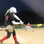 Lexi_softball