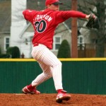 semo pitching 2