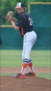 trevor_baseball